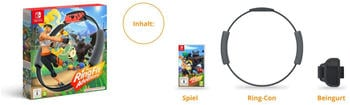 nintendo-ring-fit-adventure-switch