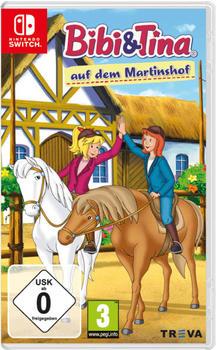 treva-entertainment-bibi-tina-auf-dem-martinshof-switch