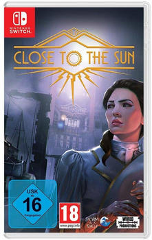 eurovideo-close-to-the-sun-switch