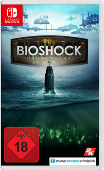 take-2-bioshock-the-collection-switch