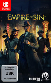 paradox-interactive-empire-of-sin-switch