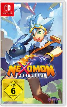 flashpoint-nexomon-extinction-switch