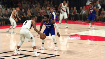 take-2-nba-2k21-switch