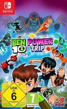flashpoint-ben-10-power-trip-switch