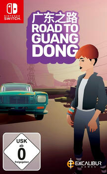 flashpoint-road-to-guangdong-switch