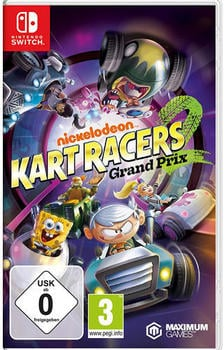 astragon-nickelodeon-kart-racers-2-grand-prix-switch