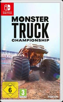 bigben-interactive-monster-truck-championship-switch