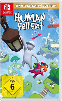 flashpoint-human-fall-flat-anniversary-edition-switch