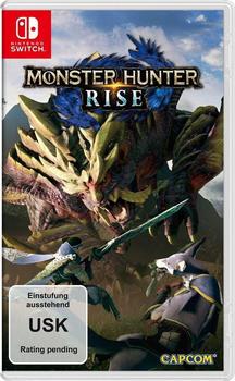 capcom-monster-hunter-rise-switch