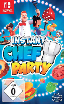 nbg-instant-chef-party-switch