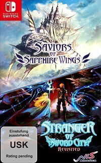 koch-media-saviors-of-sapphire-wings-stranger-of-sword-city-revisited-switch