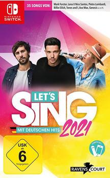 koch-media-lets-sing-2021-mit-deutschen-hits-switch