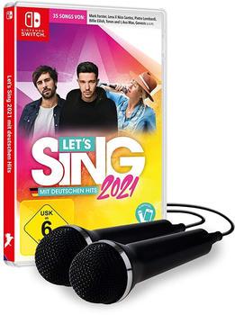koch-media-lets-sing-2021-mit-deutschen-hits-2-mikrofone-switch