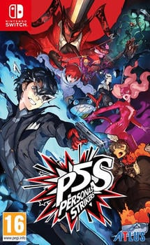 koch-media-persona-5-strikers-limited-edition-switch