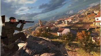 505-games-sniper-elite-4-switch