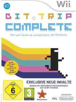 bit-trip-complete-wii