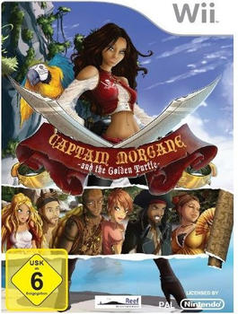 captain-morgane-and-the-golden-turtle-wii