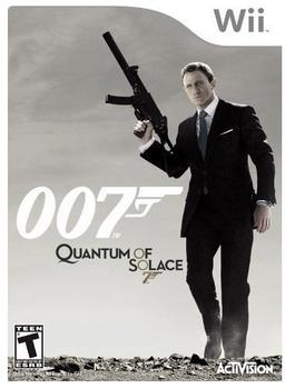 activision-james-bond-ein-quantum-trost-47704372