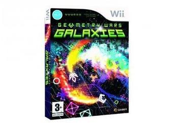 vivendi-geometry-wars-galaxies