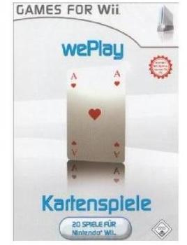 uig-entertainment-games-for-wii-kartenspiele-weplay