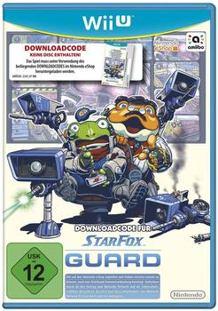 star-fox-guard-wii-u
