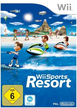 nintendo-wii-sports-resort-nintendo-selects-wii