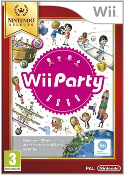 nintendo-wii-party-nintendo-selects-pegi-wii