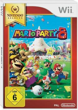 nintendo-mario-party-8-nintendo-selects-wii