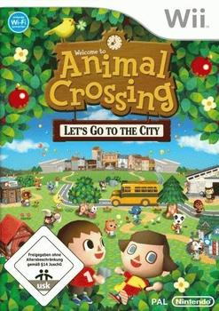 nintendo-animal-crossing-lets-go-to-the-city-nintendo-selects-wii