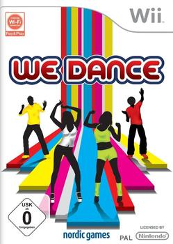 nordic-games-we-dance-wii