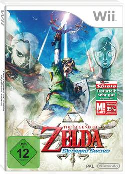 nintendo-the-legend-of-zelda-skyward-sword-wii