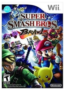 nintendo-super-smash-bros-brawl-pegi-wii