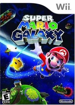 nintendo-super-mario-galaxy-uk-import-wii