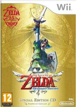 nintendo-the-legend-of-zelda-skyward-sword-special-orchestra-cd-inkl-limited-edition-pegi-wii