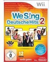 nordic-games-we-sing-deutsche-hits-2-wii-2-micros