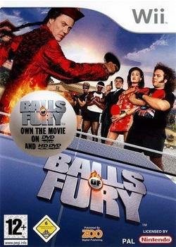 dtp-entertainment-balls-of-fury-wii