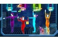Ubisoft Just Dance 2015 (PEGI) (Wii)