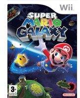 Nintendo Super Mario Galaxy 2 (ESRB) (Wii)