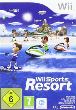 nintendo-wii-sports-resort-wii