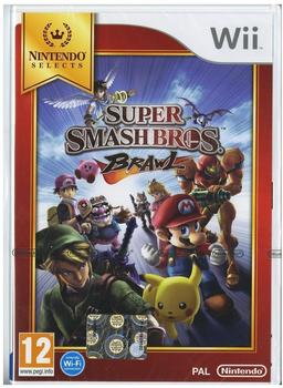 nintendo-super-smash-bros-brawl-nintendo-selects-pegi-wii