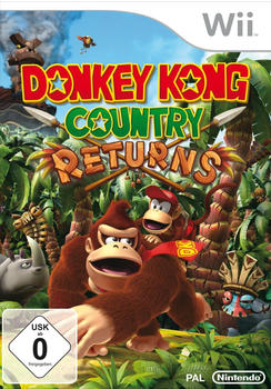 nintendo-donkey-kong-country-returns-nintendo-selects-pegi-wii