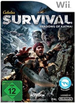 nintendo-survival-shadows-of-katmai-pegi-wii