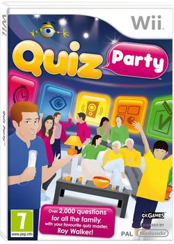 nintendo-quiz-party-pegi-wii