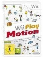 nintendo-wii-play-motion-wii
