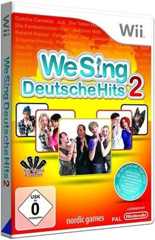 nordic-games-we-sing-deutsche-hits-2-wii