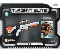 Activision Dangerous Hunts 2013 Bundle (Wii)