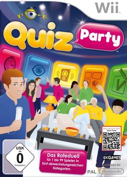 nintendo-quiz-party-wii