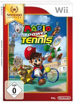 nintendo-mario-power-tennis-nintendo-selects-wii
