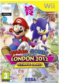 nintendo-mario-sonic-at-the-london-2012-olympic-games-uk-import-wii