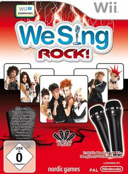 nordic-games-we-sing-rock-2-mikrofone-wii